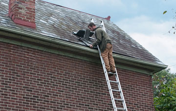 what affects urgent Breck Of Cruan roof repairs