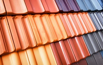 Breck Of Cruan roof tile costs