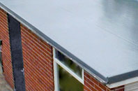 free Breck Of Cruan flat roofing insulation quotes