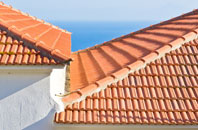free Breck Of Cruan roof tile quotes